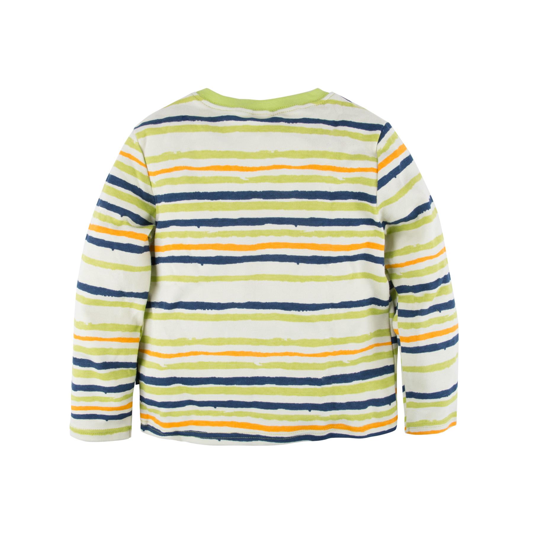 Купить детскую одежду оптом екатеринбург